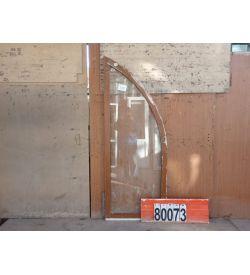 Пластиковые Окна БУ 1790(в) х 700(ш)