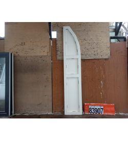 Алюминиевые Окна 2300(в) х 450(ш) Сэндвич-панель