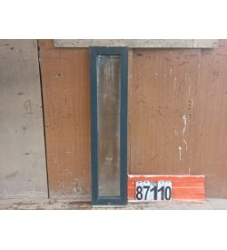 Пластиковые Окна Б У 1410(в) х 330(ш)