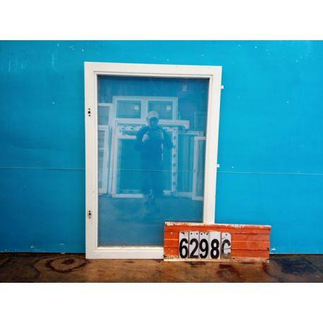 Рамы Пластиковые Б/У 1350(в) х 910(ш)