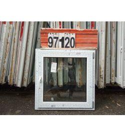 Пластиковые Окна 800(в) х 790(ш)