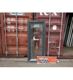 Пластиковые Окна 1560(в) х 670(ш) KBE