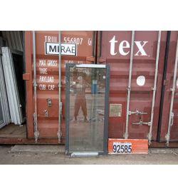 Пластиковые Окна 1600(в) х 750(ш)