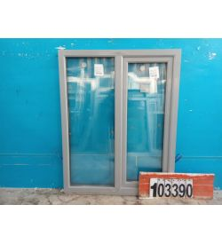 Пластиковые Окна 1430(в) х 1140(ш) REHAU
