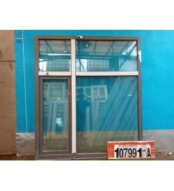 Пластиковые Окна 1920(в) х 1700(ш)