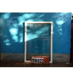 Пластиковые Окна Б/У 1680(в) х 1140(ш)