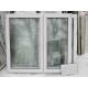 Окно пластиковое 1560х1730