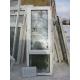 Окно пластиковое 2060х740