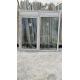 Окно пластиковое 1560х1560