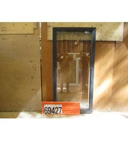 Пластиковые Окна БУ 1630(в) х 780(ш)