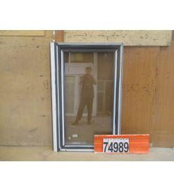 Пластиковые Окна 1460(в) х 860(ш)